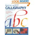 Calligraphy Pens Thumbnail