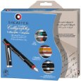 Sheaffer Calligraphy Maxikit 6 Pack Thumbnail